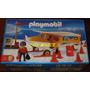 Playmobil Avioneta Polar 3457 Precio Insuperable !!!!!