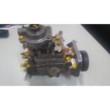 Bomba Inyectora Chevrolet S10 Mwm Mecanica Reparada
