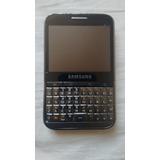 Samsung Galaxy Pro Gt-b7510l Para Reparar O Refacciones