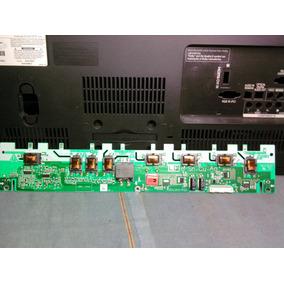 Vij38014.00 Rev:2 Inverter Lg Pantalla 32-ld-350-ub