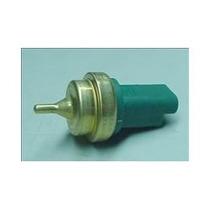 Sensor Temperatura 206 307 C3 Picasso 1.6 16v Cod: 1338f8