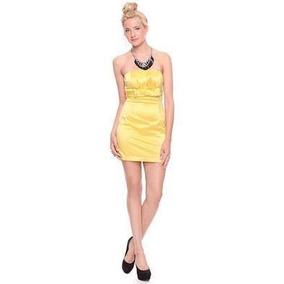 Vestidos Importados Forever 21 L