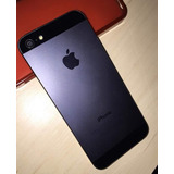 Iphone 5 4g 32gb