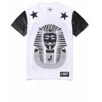 Camisa Last Kings Camiseta (importada)