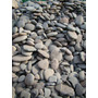 Bolsa Piedra Plato X 35 Kg 6000 Calif Fact A-b