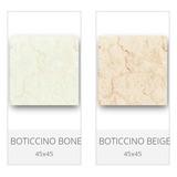 Ceramica Boticcino 45x45 Precio X Caja 29mil