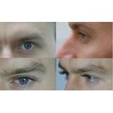 Tratamiento,crecer,pestañas,cejas,barba,cabellos Talika Hind