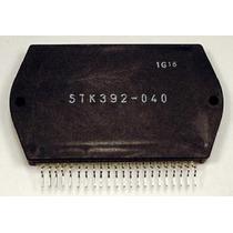 Stk392-040