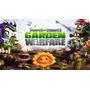 Plants Vs Zombies Garden Warfare Original Pc Origin