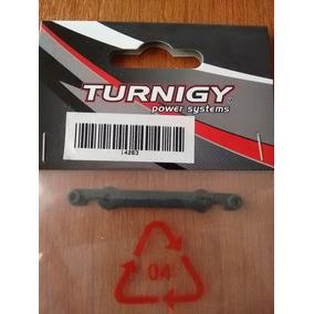 Turnigy 1/16 4wd Short Course Truck Repuesto Direccion