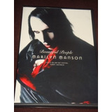 Marilyn Manson - Beautiful People Dvd A