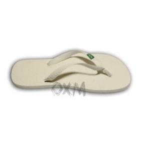 Ojotas Para Sublimar - Somos Fabricantes X100