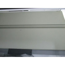 Portas Laterais - Arquivo Deslizante - Linha Aceco 2500