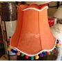 Pantallas Artesanales,lamparas,fabrica,mesa,techo,pared