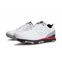 Tennis New Balance Nbg574 Golf 100% Impermeables 300gramos
