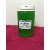 Gel Criogeno Super Reductor Anticelulitico X 1kg