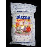 Porcelana Fría Nicron 3 Kilos (6 Paquetes De 500 Gr)