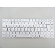 Teclado Positivo Premium N9250 N9300 N9350 N9200 N9400 N9410
