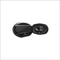 Mtx Tn693 Speaker, Parlante Audio 6x9 Pulg., 60w Rms_20