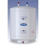 Calentador De Agua Record 27 Lts