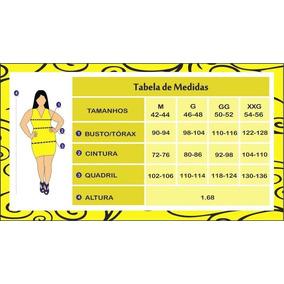 Promoção! Body Marquezine+ Saia Listrada Fenda Grátis