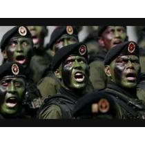 Boina Militar Americana Tactica Casco Fuerzas Especiales