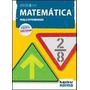 Matemática 2/8 - Para Pensar - Ed. Kapelusz
