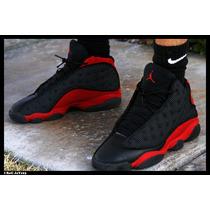 Zapatos Jordan Retro 13