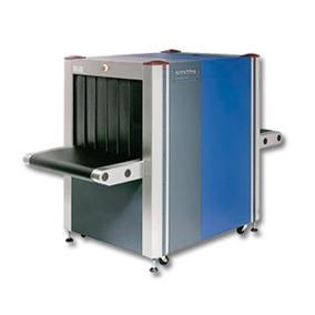 Máquina De Inspección Por Rayos X Equipo De Rayos X