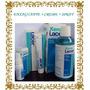 Xero Lacer Controle Da Salivação Enxaguante Creme E Spray!!!
