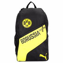 Mochila Borussia Dortmund Evospeed Puma Original