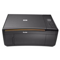 Multifuncional Impresora Kodak Esp 3250