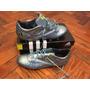 Botines Adidas Nuevos Cancha De 11 Modelo Gama Doa Messi 15.