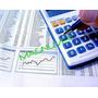 Plantilla Hoja Excel Cálculo Precio Venta Productos Servicio