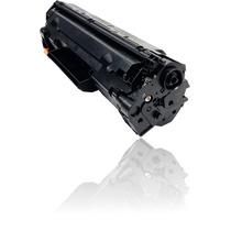 Cartucho Toner Hp 85a Vazio Ce285a P1102w M1132 M1212 M1210