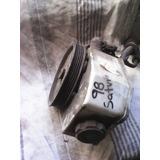 Bomba De Hidraulico Saturn 98. Power Stering