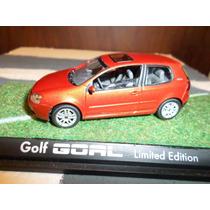 Golf Goal Schuco- Escala 1 43