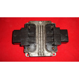 Modulo De Transmision Tcm Chevrolet Equinox 24229178