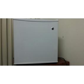 Mini nevera nevera oficina o dormitorio refrigeradoras - Neveras pequenas oficina ...