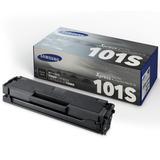 Toner Samsung Negro 101 Mlt-d101s Original Ml-2165w Ml-2160