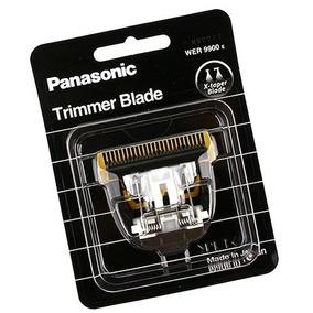 Lamina Panasonic Modelo #wer9900e