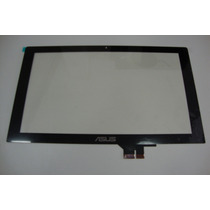 T20 - Tela Touch Screen Asus Vivobook X202e - Original