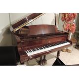 Pianodisc Equipo Para Que Tu Piano Acustico Toque Solo