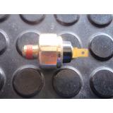 Valvula Presion Aceite Laser Super Carry Switf Lancer Mx