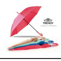 Paraguas Trendy X Mayor