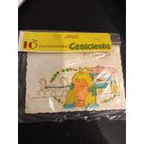 Invitaciones Vintage Cumpleaños Cenicienta X 10 Unid