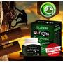 Life Botanical Emagrecedor Super Xtreme Original 100%natural