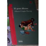 Plan Lector Primaria Alfaguara, Norma Y San Marcos