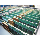 Kit 16gb 8x2gb Apple Mac Pro Memoria Ddr2 667mhz Fb Ecc Eex