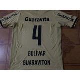 Camisa Botafogo Dourada Loja 4 Bolívar Gg